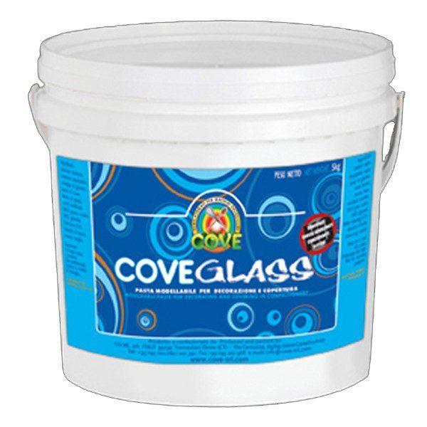 COVE GLASS kg 1
