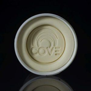 Arcobaleno Pelle/Skin kg 1 - Pelle di Porcellana