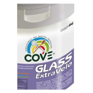 cove glass