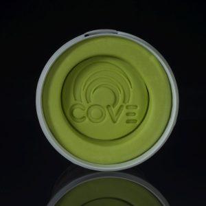 Arcobaleno Classic kg 1 - Verde
