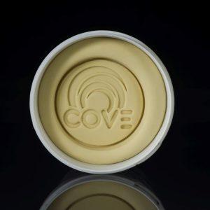Arcobaleno Make-Up/Satinato kg 1 - Sabbia Gialla