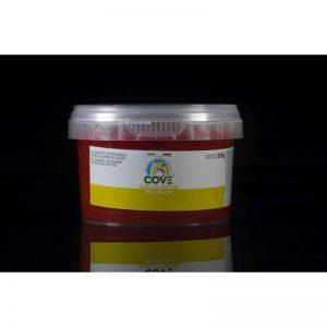 Coloranti Liposolubili in Burro di Cacao gr 200 - Giallo Uovo