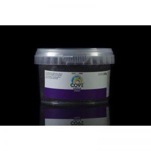 Coloranti Liposolubili in Burro di Cacao gr 200 - Viola