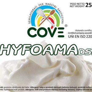 HYFOAMA DS