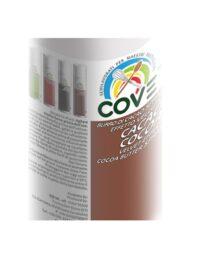 spray cacao cacao