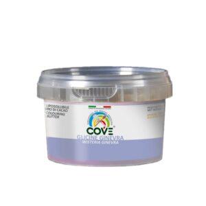 Coloranti Liposolubili in Burro di Cacao gr 200 - Glicine Ginevra