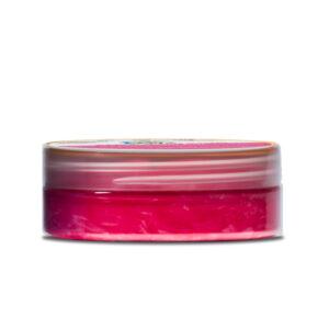coloranti in pasta rosa shock