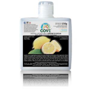 aromi liposolubili liquidi limone