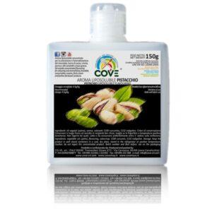 aromi liposolubili liquidi pistacchio