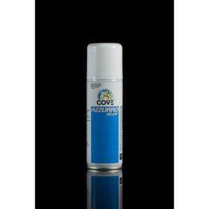 Spray Classic gr 100 - Azzurro