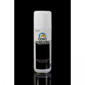 Spray Classic gr 100 - Nero Assoluto