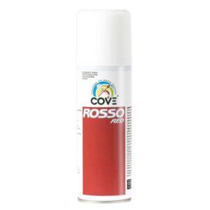 spray rosso classic