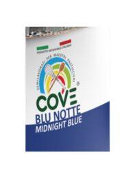 coloranti liposolubili burro di cacao blu notte