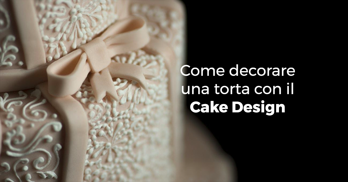 come-decorare-torta-cake-design-cove
